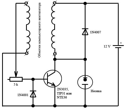 Мотивы крючком схемы ажурные пледы со схемами